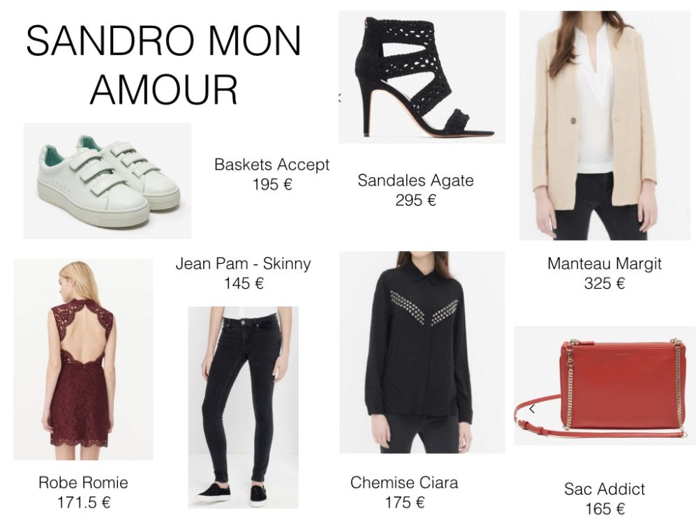 SANDRO - blog.001